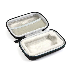 Hot EVA Hard Case For WD My Pa
