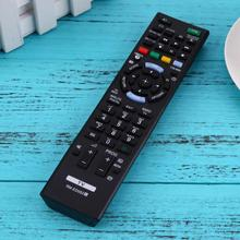 Remote Control Replacement Television Remote Control Unit for SONY TV