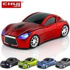 CHYI Wireless Car Mo...