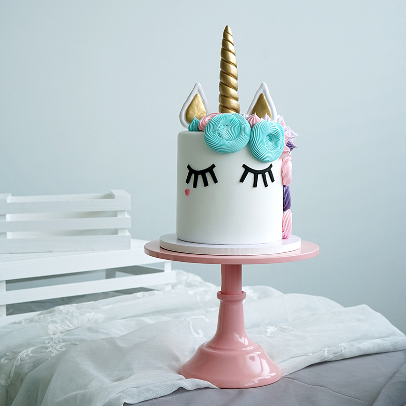 Rose fondant gâteau stand gâteau pops table de mariage décoration outils dessert bonbons barre 10 pouces réglable 12 pouces