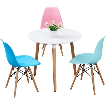 Pranzo Mutfak Escrivaninha Odası Bir Langer Seti Comedores Mueble Juego  Comedor Shabby Chic Tablo Masa De Jantar Mesa yemek masası