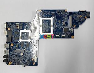 Image 2 - Pour HP ENVY DV7T 7200 681999 601 681999 501 HM77 630 M/1G carte mère dordinateur portable testé et fonctionnant parfaitement