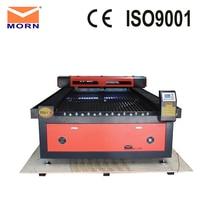 New Designed Wood Acrylic Laser Cutting Machine CNC Marble Stone Engraving Machine Price Milling Machine 1325