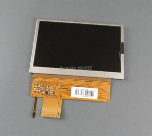 Image 5 - Nieuwe Lcd scherm Met Achtergrondverlichting Voor Psp Playstation Portable Psp 1000 PSP1000 PSP1004 Psp1006