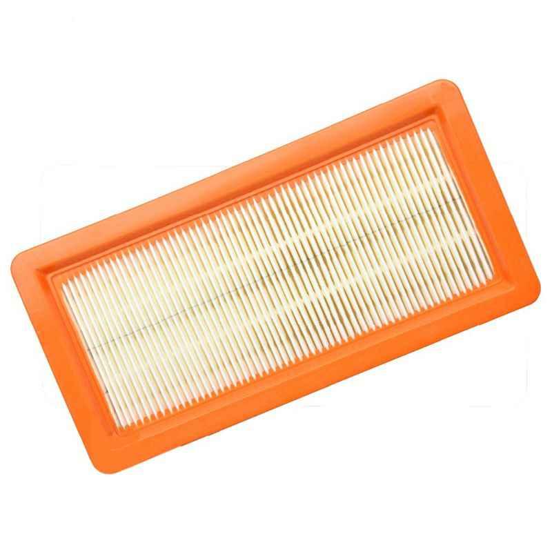 Filtro de repuesto de 6 paquetes para Karcher DS5500 DS5600 DS5800 DS6000 cartucho de filtro tipo 6.414-631,0 DS pieza de limpieza