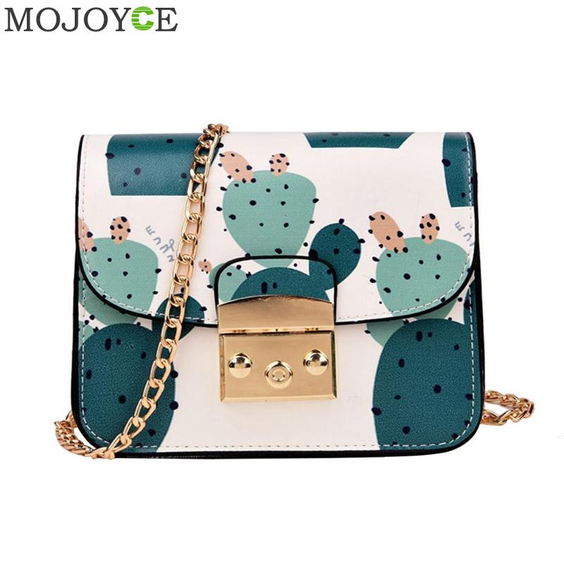 2019 Fashion For Women Print Flap Hasp Shoulder Bag Crossbody Bag Messenger Phone Coin Bag Korean Style Bolsas Feminina Saco2019 Fashion For Women Print Flap Hasp Shoulder Bag Crossbody Bag Messenger Phone Coin Bag Korean Style Bolsas Feminina Saco
