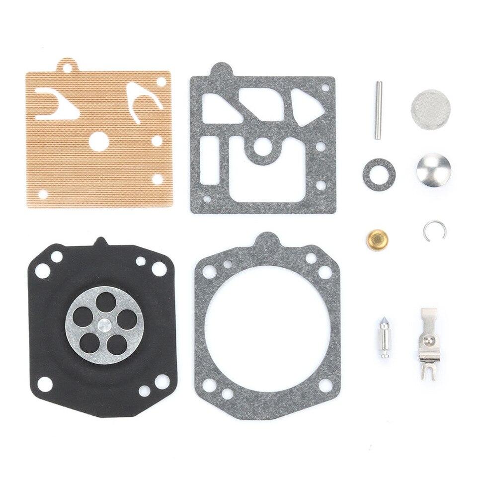 Walbro 2 Packs of K22-HDA Carburetor Repair Kits