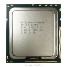 Original Intel Xeon ES 2676 CPU QEYJ E5-2676V3 2.4GHz 30M 12-CORES Processor