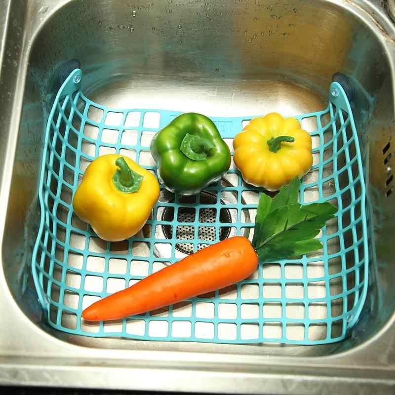 Creative Multi-Propósito de Plástico Alimentos Vegetais Líquidos de Degelo Descongelamento Da Carne Pad