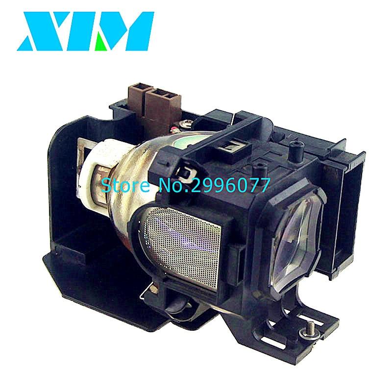 Brand New For NEC VT490 VT491 VT580 VT590 VT595 VT695 VT495 CANON LV 7250 LV 7260