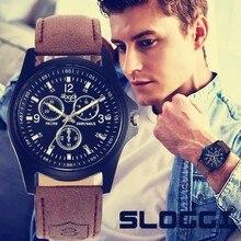 2019 Luxury Watch Men's Watches Fashion Decorative