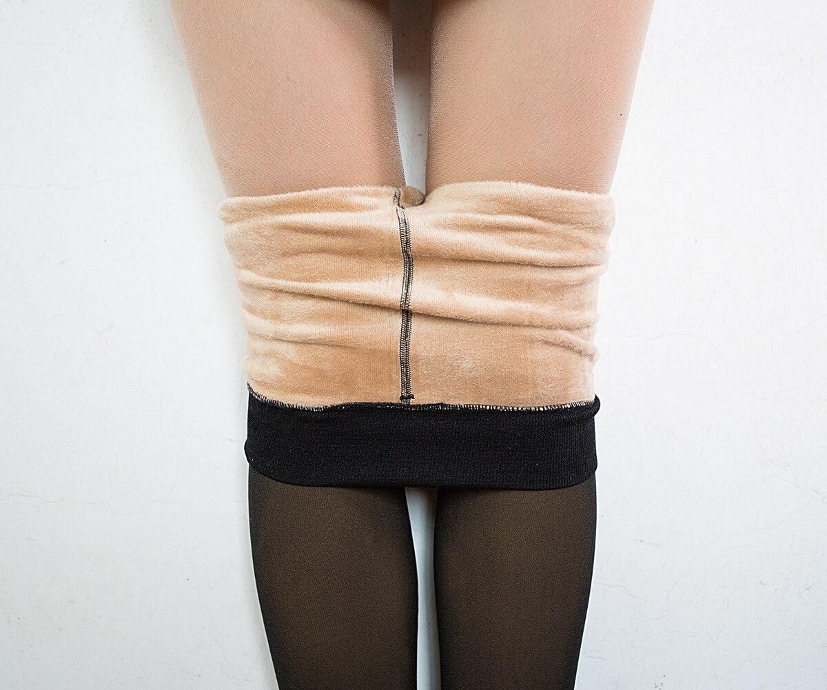 Leggings   anti-hook women's XN05080