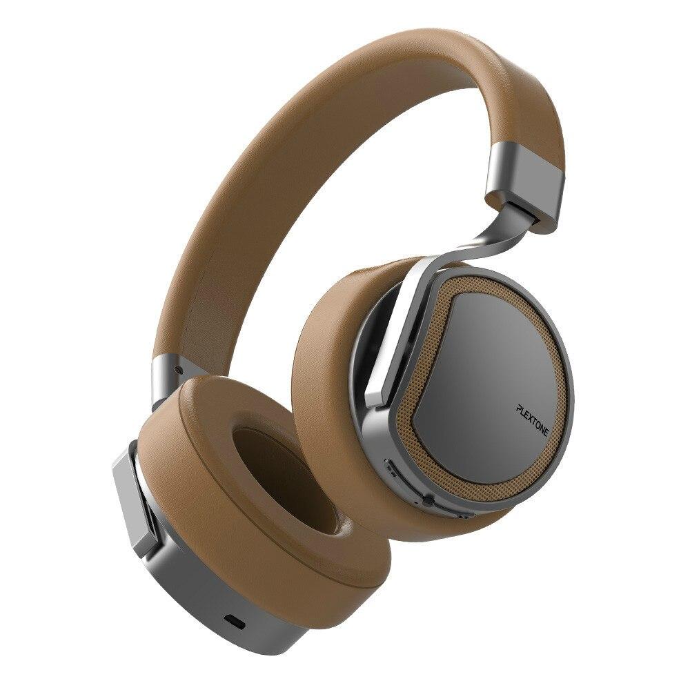 Bt270 Wireless Hifi Headphones Handsfree Bluetooth Headphone Bass Stereo Headset Csr Chip Hi-fi