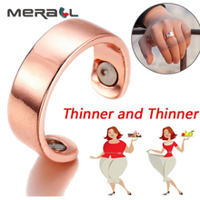 Slimming Ring Fat Burning Slimming Products Health Magnetic