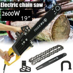 220V 2600w/4800w Home/Industri