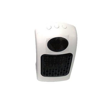 Портативный Электрический воздухонагреватель бытовой обогреватель плита обогреватель радиатора машина для зимы