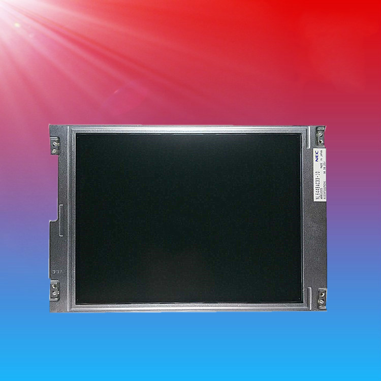 Free Shipping Spot NL8060BC31-17D Industrial Display LCD ScreenFree Shipping Spot NL8060BC31-17D Industrial Display LCD Screen