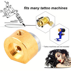 Rotary Tattoo Supplies Cam Sta
