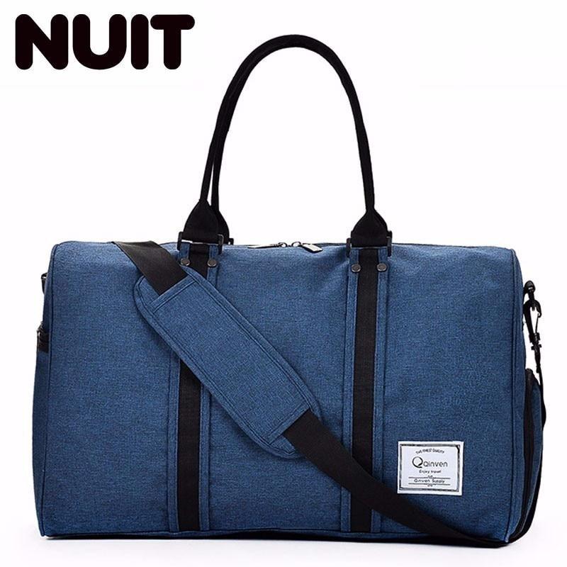 60f86aa2d0fd Дорожная сумка-Органайзер для багажа Duffle сумка-переноска женская большая дорожная  сумка Malas Maleta De Ferramenta Viagem дорожные сумки