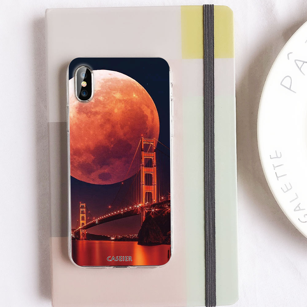 CASEIER Abstract Pattern Phone Case For iPhone 6 6S 7 8 Plus X XS Max XR Cover For iPhone XS Max XR X 5S Art Soft Case Accessory in Fitted Cases from Cellphones Telecommunications