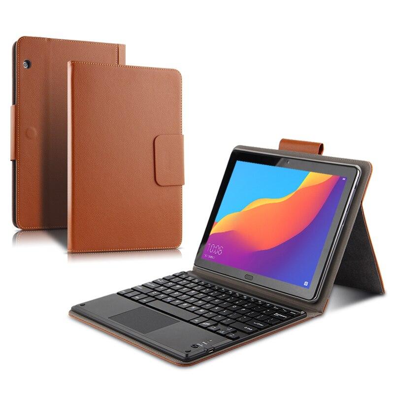 Case For Huawei Mediapad T5 10 AGS2-W19 L09 L03 W09 10.1