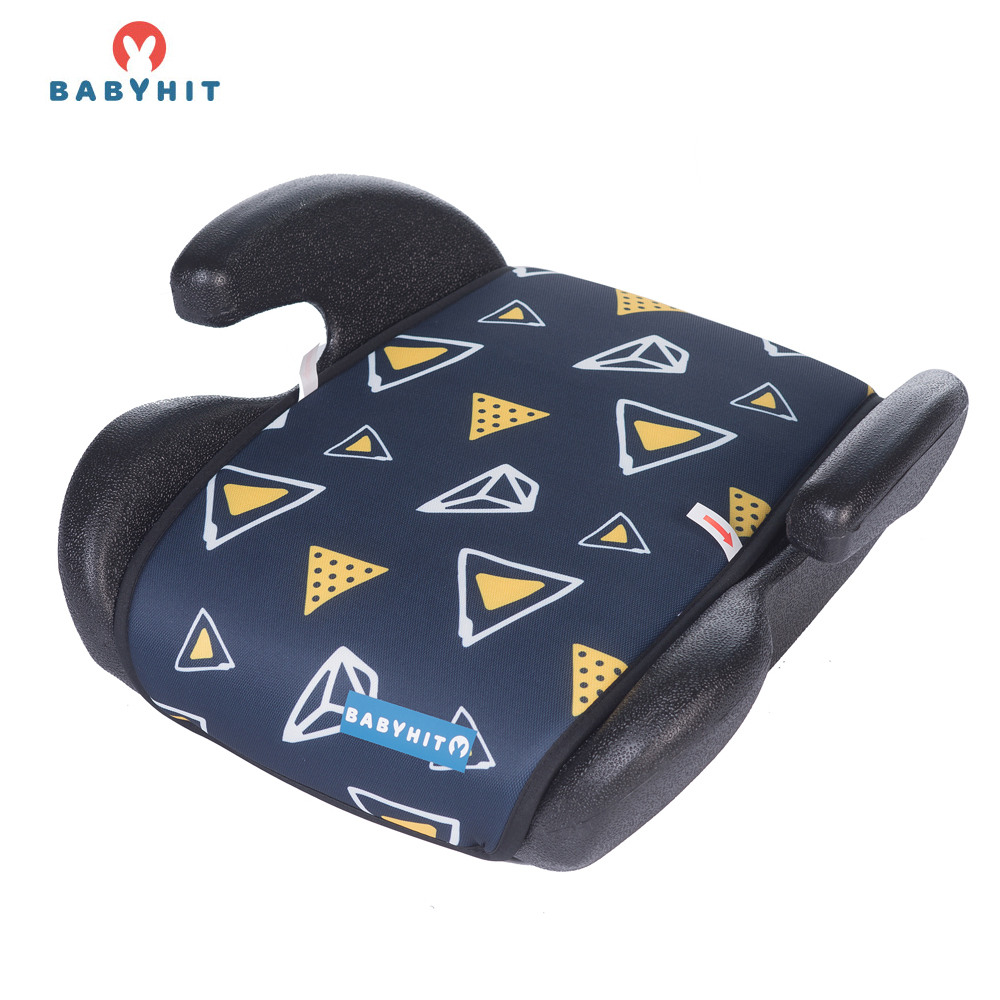 Child Car Safety Seats BABYHIT BOOST (BFL300) Blue for girls and boys Baby seat Kids Children chair autocradle booster-in Child Car Safety Seats from Mother & Kids on AliExpress