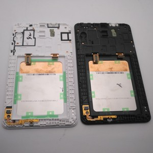 """Image 5 - 7.0""""For Samsung Galaxy Tab A SM T280 SM T285 SMT280 SMT285 T280 T285 LCD Display+Touch Digitizer Screen Assembly Repair Parts"""