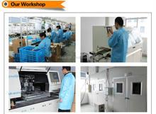 Preço de atacado para fangpusun topsale MPPT100-50D controlador solar incluindo frete separado