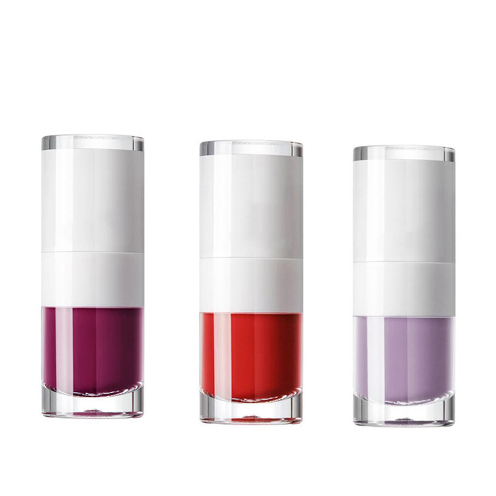 24 Hours Long-Lasting Lip Mist Side Waterproof Non-Marking Non-Stick Cup Liquid Lipstick Dyed Lip Liquid Make-Up 4