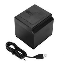 5 V барбекю гриль вертел жаркое мотор с USB кабель инструмент для барбекю аксессуары