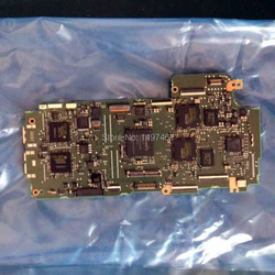 New Main circuit Board motherboard PCB repair Parts for Canon EOS 5DSR SLR