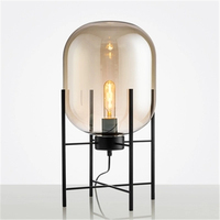 현대 램프 led 플로어 조명 조명 서 램프 서 조명 거실 침실 레스토랑 플로어 램프 주방 설비