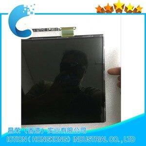 """Image 4 - Oryginalny nowy wyświetlacz LCD A1369 A1466 dla Apple MacBook Air 13 """"A1369 A1466 wyświetlacz LCD 2010 do 2017 rok"""