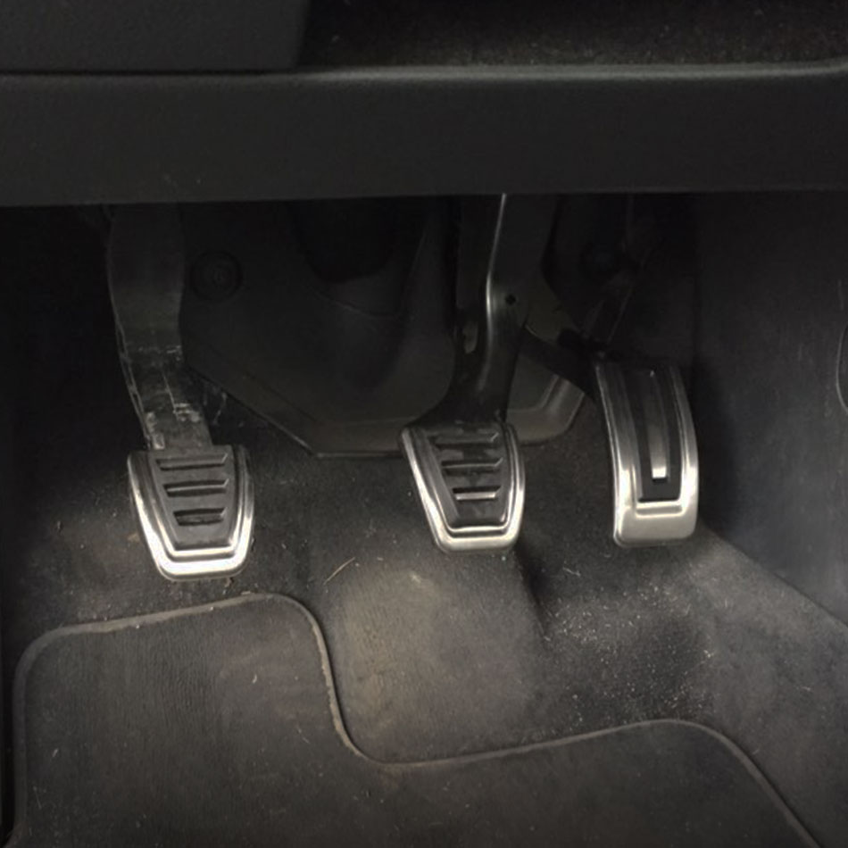 top 10 largest vw jetta mk4 pedal list and get free shipping