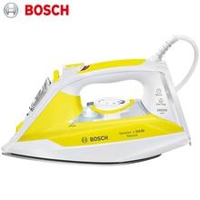 Утюг Bosch TDA3024140