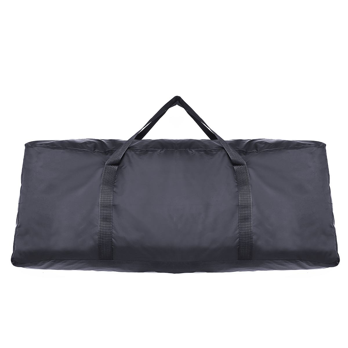 Waterproof Storage Carry Bag For Xiaomi M365 Ninebot ES1 ES2 Electric Scooter Motorcycle Bags Luggage