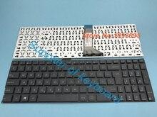 Оригинальная клавиатура для ASUS X554 X554L X554LA X554LD X554LI X554LJ X554LN X554LP, клавиатура для ноутбука