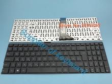 NUOVO originale Ungherese tastiera Per ASUS X554 X554L X554LA X554LD X554LI X554LJ X554LN X554LP Del Computer Portatile Ungherese Tastiera