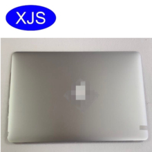 Original New For Macbook Air 13″A1369 LCD Screen Assembly Display 2010-2012 MC503 MC965 MD231 661-5732 661-6056 661-6630