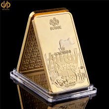 Grosir Gold Credit Suisse Gallery Buy Low Price Gold Credit Suisse