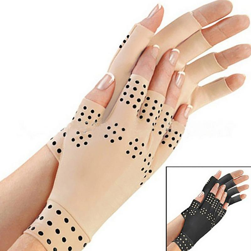 pressure point therapy massager Magnet Therapy Gloves Arthritis Pressure Pain Relief Heal Joints Mittens Glue Pointpressure point therapy massager Magnet Therapy Gloves Arthritis Pressure Pain Relief Heal Joints Mittens Glue Point