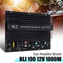 Popular 1000w Power Amplifier-Buy Cheap 1000w Power