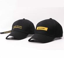 Summer. 2019 Hot Sale Mens Peaked Caps Baseball Cap Hats & Caps Men Golf Hat Caps Hats Casual Bone Streetwear High Quality Brand brand new high quality 2017 kids baseball caps baby has
