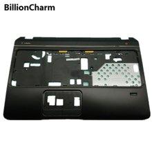 Чехол для телефона billioncharmn hp dv6 envy palmest верхняя