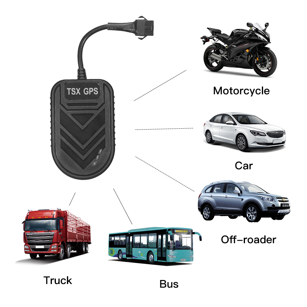 Tracking Device For Car >> Us 17 84 25 Off Gps Tracking Device Car Real Time Gps Gsm Gprs 2g Tracker With Geo Fence Oil Power Gps Tracker Gps Locator In Gps Trackers From