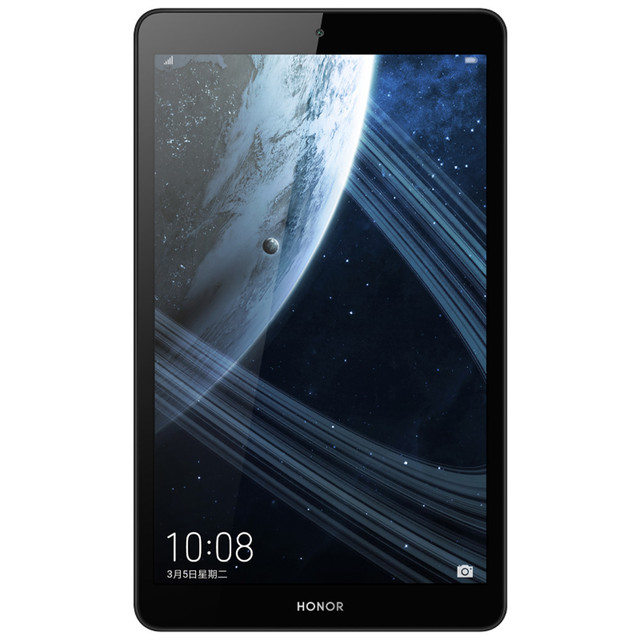 Hộp ban đầu Huawei Honor 5 CN 4 GB RAM 64 GB ROM Hisilicon Kirin 710 Octa Lõi 8 Inch Android 9.0 Máy Tính Bảng
