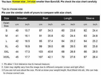 Fashion Gold Metal Sheet Surround Club Party Blazer Men Stage Suit Jacket Men Gold Black Luxury Banquet Jacket Blazer Masculino