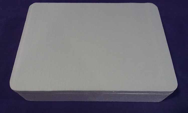 """9H vidrio templado para CHUWI hi8 se 8 pulgadas tablet pc, película protectora de pantalla para el más nuevo Chuwi hi8se 8"""""""