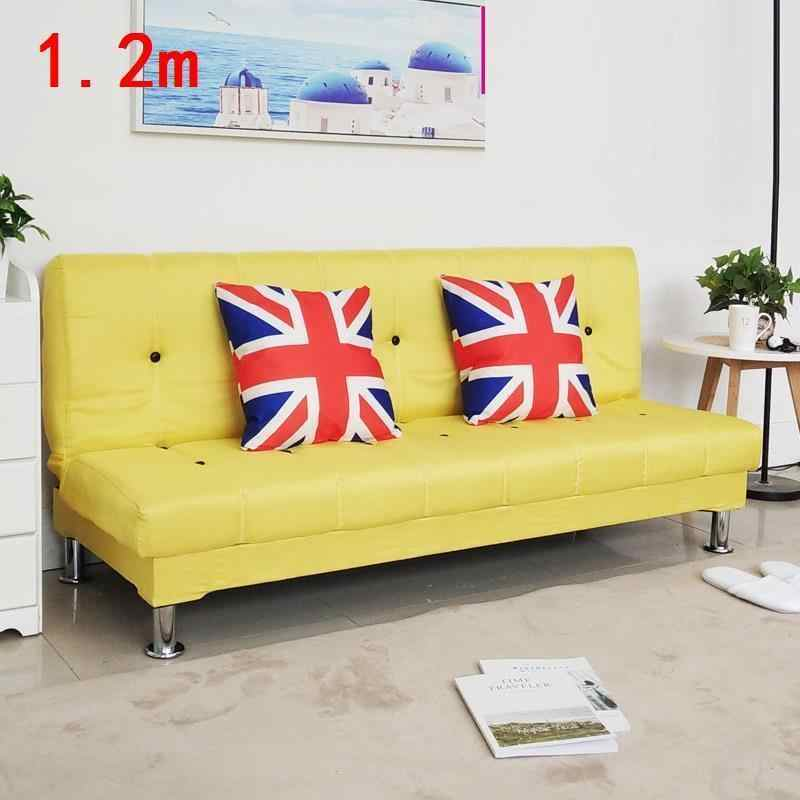 Letto Couche For Sectional Sillon Puff Para Koltuk Takimi Oturma Grubu Set Living Room Furniture Mobilya Mueble De Sala Sofa Bed