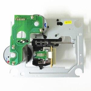 Image 2 - Original Optical Laser Pickup for TEAC CD P650 CD P1250 CD P1820 CD P1850 PD H600